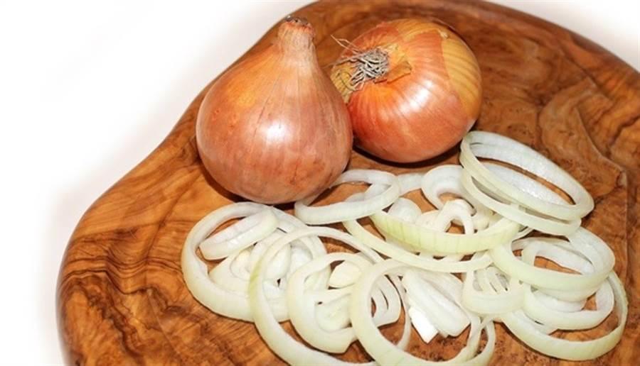 根莖類蔬菜。(圖片來源:pixabay)