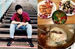 餐廳打包3道菜+雞湯 曹西平:別異樣眼光瞧不起人