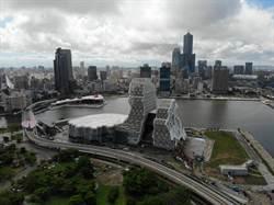 加入世界不動產聯盟 高雄市建築經營協會園冶獎更國際化