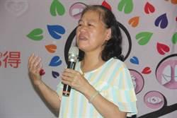 洗腎12年 她重獲新生「未來能捐的器官都捐!」