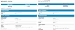 三星Note 10不搭最強高通S855+ 真實原因很尷尬
