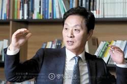 韓國前國會議員鄭斗彥自殺身亡