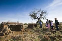 玄武岩房、水產養殖!澳洲這裡原民文化成世界遺產