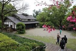 日本人為何愛來台看古厝?真相驚呆