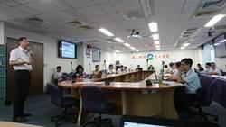高鐵要求增班與延時 環評初審過關