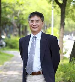 科大三雄突傳併校 雲科大校長楊能舒:國際舞台只有重量級沒有羽量級