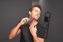 百靈S9、S8電鬍刀 犀利上市
