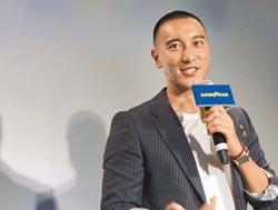 王陽明預告「適合時間」洩喜訊