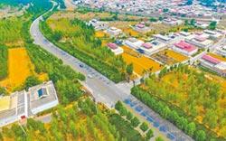 陸農村集體房地產 擬徵土增稅