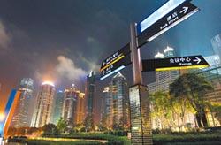 夜上海!24小時影院來啦
