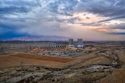 躺中槍?美制裁伊朗核計畫 陸企榜上有名