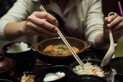 晚餐吃法決定健康 逾時=慢性自殺