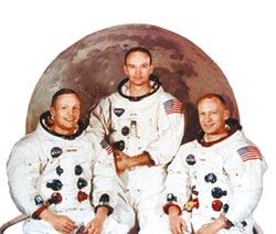 人類登陸月球50周年!美蘇爭霸 登月拚政治
