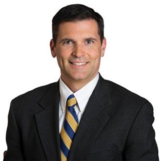 安聯環球投資執行副總裁杜德尼:配置美短高 風控可強化