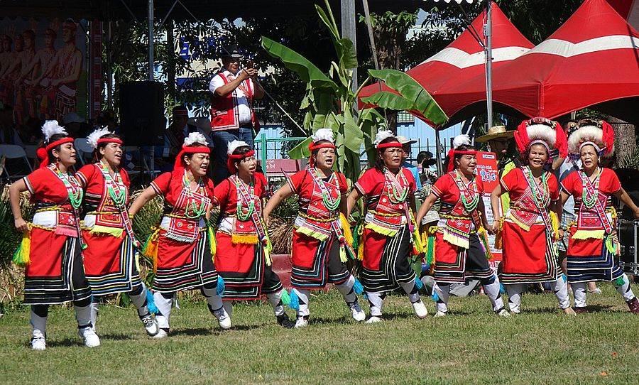 台灣原住民音樂、創作能量有目共睹。(圖為示意圖,達志影像/shutterstock提供)
