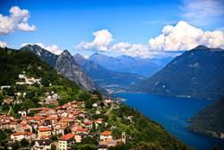 瑞士買房僅1美元 實體曝光超崩潰