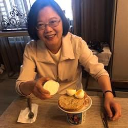 奔騰思潮:翁履中》微笑背後的真相,台灣有智慧和勇氣面對嗎?