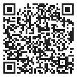 台灣金融之星獎項 開放報名