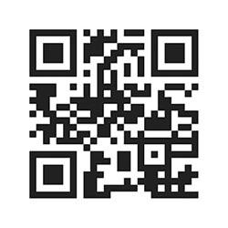 全球植物新藥趨勢高峰論壇 8/23登場