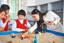 研究指出 陸小學數學教育非最強