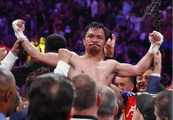激鬥!菲律賓戰神打敗一拳拳王