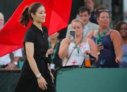 網球》進名人堂亞洲第一人 李娜:你比自己想的堅強