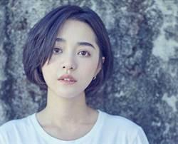 藍甯彤廣告新作引熱議 網友歪樓問風水
