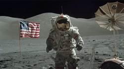別再說登月造假 這就是為什麼
