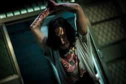 黃河新片與日本時事有關?!化身動漫迷「翻臉比翻書還快」
