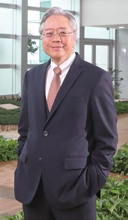 信託公會理事長雷仲達:發揮照顧社會大眾功能