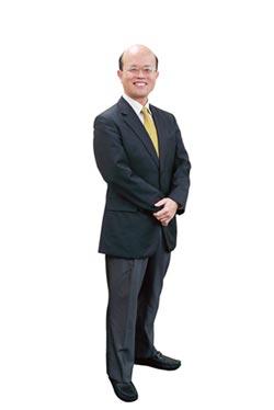 臺企銀:都更銀髮信託 享樂齡生活