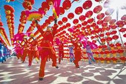寧夏塞上江南 名列全球「必去」旅遊點