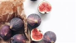 吃蔬果補鈣更有效!專家曝這款水果最強