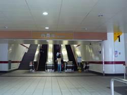 少女PO文在捷運站殺人引恐慌 警:恐嚇公眾罪偵辦