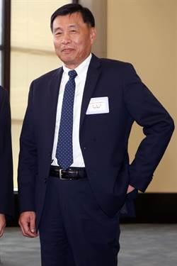 國安人員走私菸品案 調局約談「貨主」吳宗憲