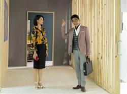 「長河」內鬥拼出高收視 粉絲敲碗《最佳利益》拍第二季