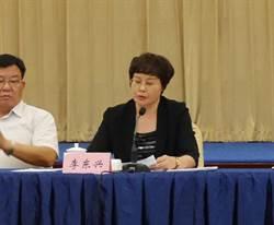 廣西惠台再升級 8台機長加入桂林航空
