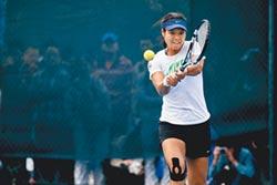 李娜入網球名人堂 亞洲第一人