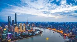 兩岸旅展-上海 都市旅遊的最佳代名詞