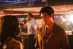 《與惡》王可元角色太鮮明 王淨激吻錯亂:以為跟殺人犯接吻