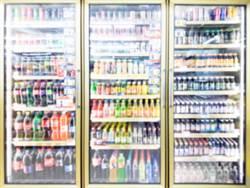 超商這款飲料 網:味全又有新招?