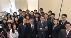 凱基投顧獲亞洲區最佳選股分析師雙冠軍