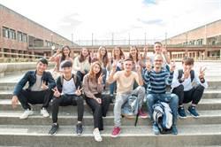 教育部「學海計畫」 靜宜大學補助全國第一