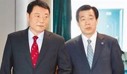 國台辦聯絡局長劉軍川 升任副主任