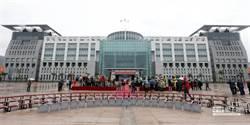 國軍向旺旺友聯保意外險 國防部:採團體險並簽保密條約