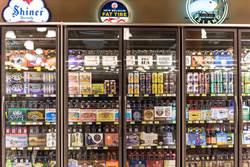 搬超市冰箱掉出屍體 竟是十年前失蹤員工
