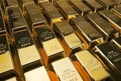 花百萬買黃金留念 9年後竟生鏽