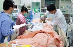 遺愛人間 東元醫院完成首例器官捐贈