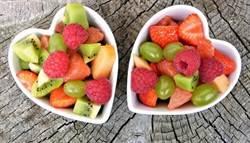 餐前吃水果好吗? 医师:有这2种症状先不要