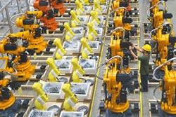 專家傳真-亞洲:供應鏈革命的開始